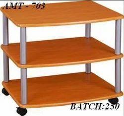 Furniture-6