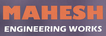 Mahesh Engineering Works, Mumbai
