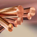 Electrical Copper Rod