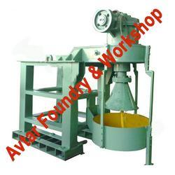 Precision Engineered Coiler