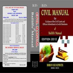Civil Manual