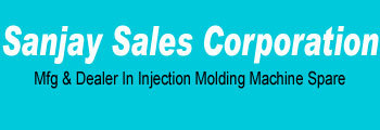 Sanjay Sales Corporation