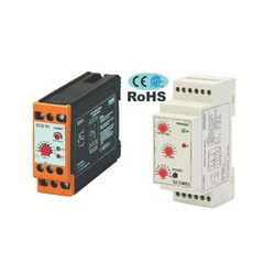 Monitoring Relays