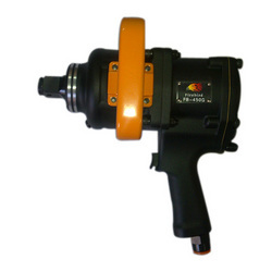 Impact Wrench Pin Less Hammer