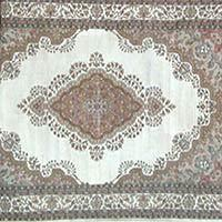 History Of Carpet Making