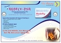 Rebfly Capsules