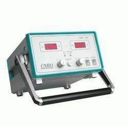 Carbon Dioxide Analyzer