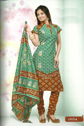Indian Women Suits