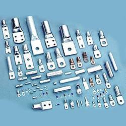 Cable Lugs Connectors