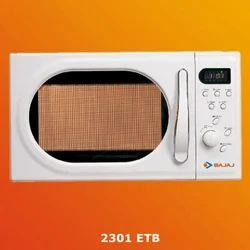 Bajaj+Microwave+Ovens
