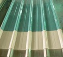 polycarbonate industrial sheet
