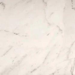 Venatino Marble