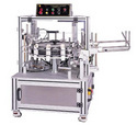 Semi Auto Cartoning Machines