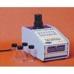 Electronic Digital Turbidity Meter