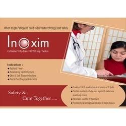 Inoxim