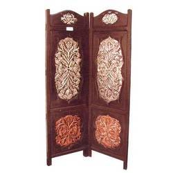 Carved+Wooden+Screen
