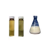 Emulsion Type Cleaner