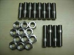 Inconel Stud