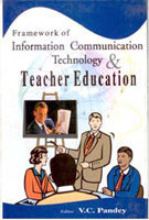 Framework Of Information Communication Books
