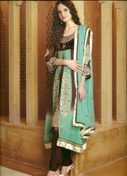 Women Designer Suits