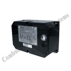 Siemens Control Box LEC1
