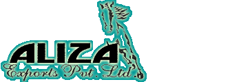 Aliza Exports Private Limited