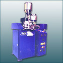 Automatic Refill Assemble Machine