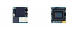 Subminiature Cameras - MU9PC_MH