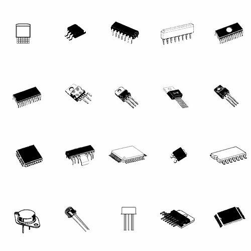 odd ic u0026 39  u0026 39 s  smd ic u0026 39  u0026 39 s  transistor  u0026 mosfet