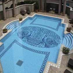 Swimming Pool Tiles Article Swimming Pool Tiles Manufacturer From Hyderabad