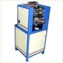 Dry Offset Printing Machine