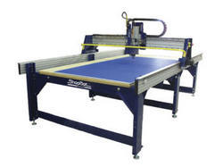 Used ShopBot CNC http://www.indiamart.com/shopbot-cnc-router/products.html