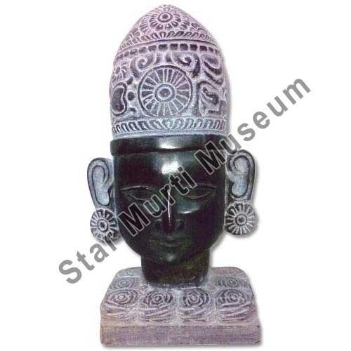 Gods Amp Goddesses Statues Shyam Baba Statue Manufacturer