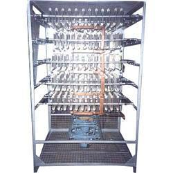 Loading Resistor