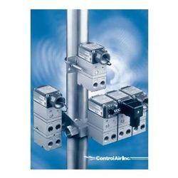 Controlair Make I/P Converter