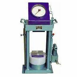 Compression Testing Machine-500KN
