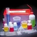 Laboratory Plasticwares