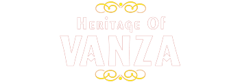 Heritage Of Vanza