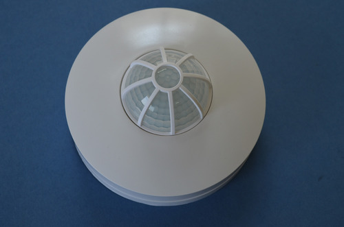 Sensor light switches ceiling mount sensor light round ceiling mount sensor light round mozeypictures Gallery