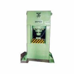 Column Type Hydraulic Press Machines