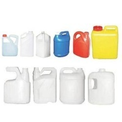 Non Toxic Jerry Can