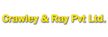 Crawley & Ray Pvt Ltd