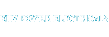 EHV Power Electricals