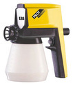 pilot power airless spray gun e 88