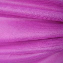 Polyester And Viscose Fabrics Wovens