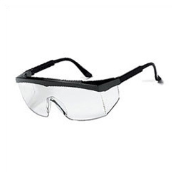 Safety Eye Wear Glasses RDS001L
