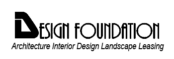 Design Foundation