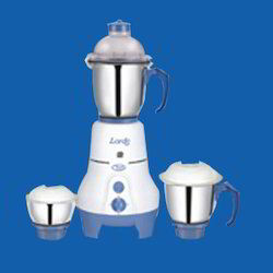 Yuvi Kitchen Grinder