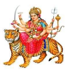Durga Photos