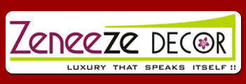Zeneeze Decor